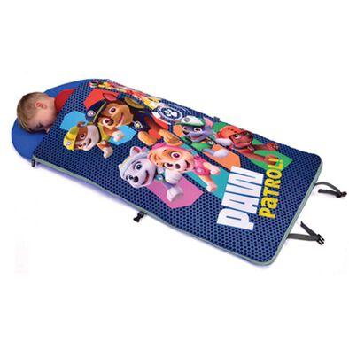 Nickelodeon 狗狗巡邏隊聰明睡袋