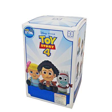 Toy Story反斗奇兵4 2.5寸迷你人偶 - 隨機發貨