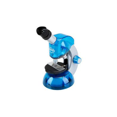 Edu Science 640倍顯微鏡