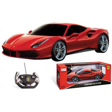 Rastar R/C 1-14 Ferrari 488 Gbt