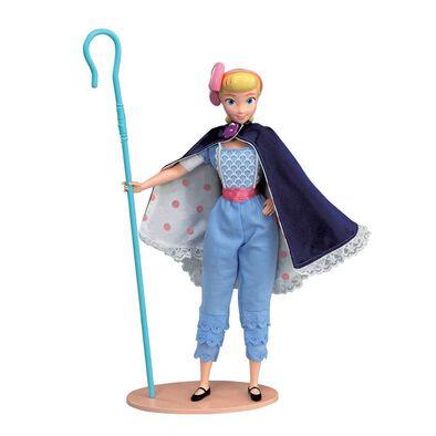 Toy Story反斗奇兵 4 電影原聲牧羊女寶貝