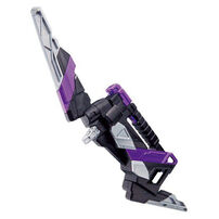 Kamen Rider 幪面超人Zero-One Dx 變形弓箭