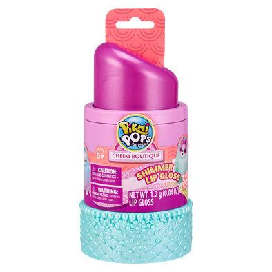 Pikmi Pops Surprise!棒棒集趣堂  甜蜜驚喜香水樽系列二-驚喜裝 隨機發貨