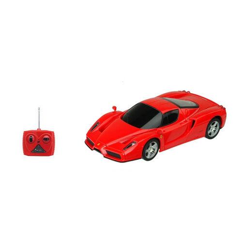 1:32 Ferrari法拉利 Enzo 遙控車