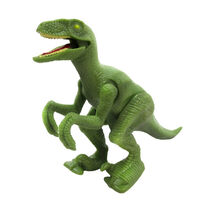 Mighty Megasaur 上鏈恐龍 - 隨機發貨