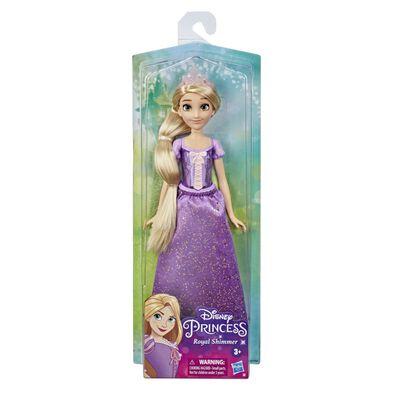 Disney Princess 迪士尼公主皇室閃耀系列 - 樂佩公主