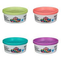 Play-Doh培樂多 -玩樂沙單罐裝 - 隨機發貨