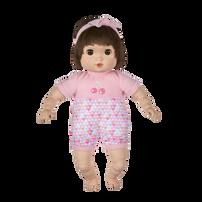 Baby Blush 親親寶貝  健康甜心 - 醫生套裝