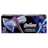 Marvel Avengers漫威復仇者聯盟 雷神風暴毀滅者
