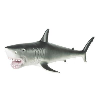 World Animal Collection 珍寶大鯊魚