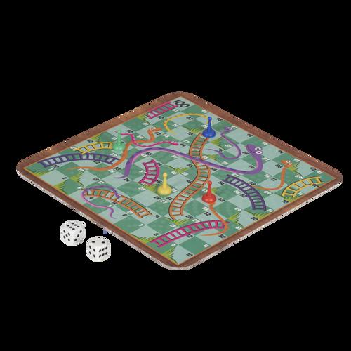 Play Pop 50桌上策略遊戲