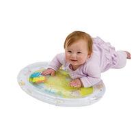 Top Tots智叻寶貝 嬰兒充氣海洋世界水墊