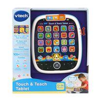 Vtech偉易達 觸控教學平板電腦