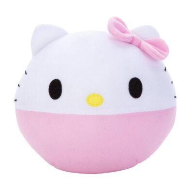 Hello Kitty吉蒂貓 音樂彈彈球