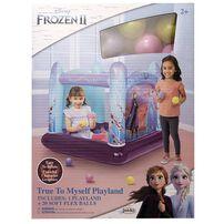 Disney Frozen迪士尼魔雪奇緣2 - 波波池 (20粒波)