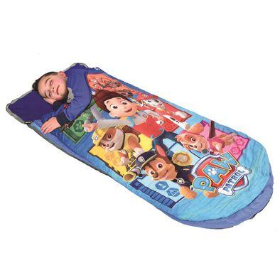 Nickelodeon 狗狗巡邏隊自動充氣床