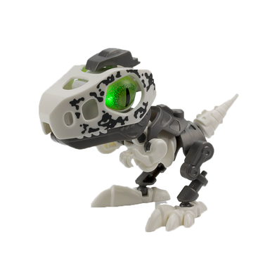 SilverLit銀輝 魔動獸球驚喜單件裝 - 隨機發貨