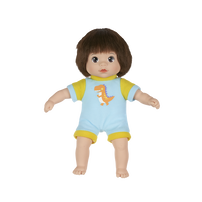 Baby Blush 親親寶貝 迷你雙生兒護理套裝