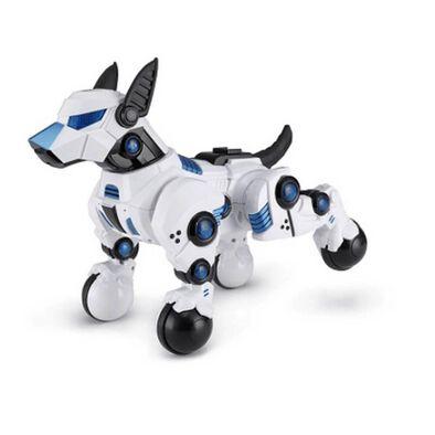 Rastar星輝 智能特犬 隨機發貨