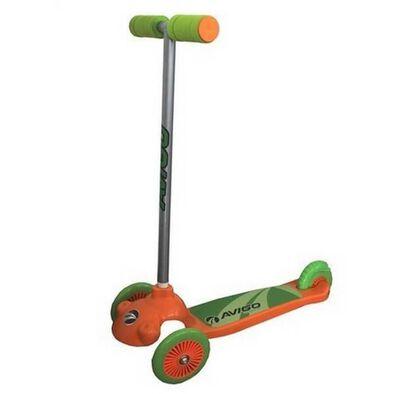 Avigo 扭扭滑板車