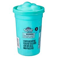 Play-Doh培樂多 軟綿綿史萊姆泥膠大罐裝 - 隨機發貨