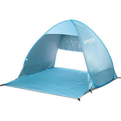 Stats 沙灘帳篷