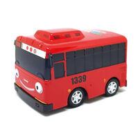 Tayo 小巴士 - 迷你金屬巴士- 隨機發貨
