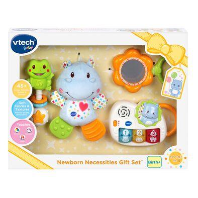 Vtec Newborn Necessities Gift Set
