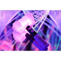 Blackpink 多功能燈棒