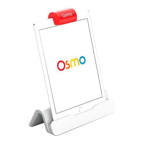 Osmo 遊戲底座 (iPad適用)