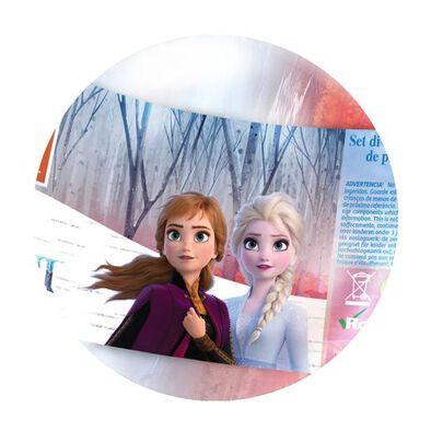 Disney Frozen迪士尼魔雪奇緣2 - 首飾及手錶驚喜套裝 - 隨機發貨