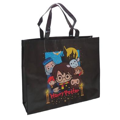 Harry Potter 哈利波特環保袋