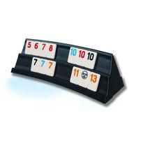 Rummikub魔力橋 數字牌遊戲特別紀念版