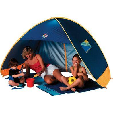 Airflow 家庭裝防紫外線帳篷