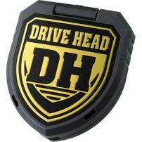 Tomica Drive Head Drive Badge Holder