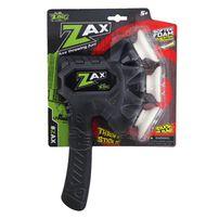 Zing 斧頭 - 隨機發貨