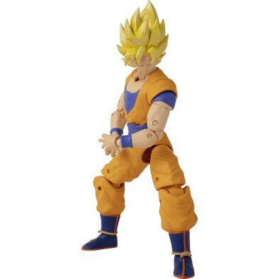 Dragon Ball龍珠 超級撒亞人- 悟空 (第2版)