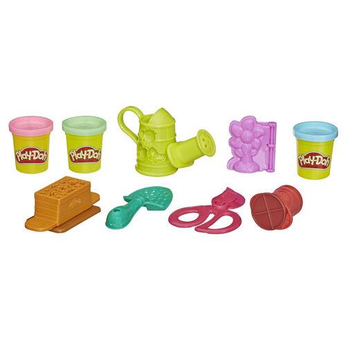 Play-Doh培樂多小工具套裝 - 隨機發貨