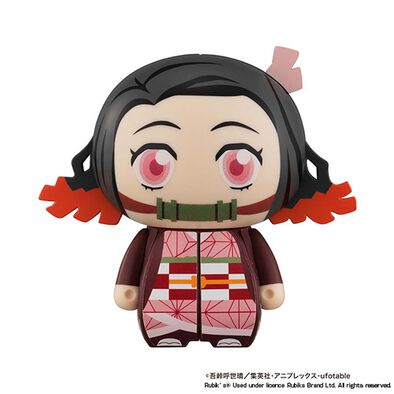 Bandai Cube Demon Slayer Nezuko Kamado Cube