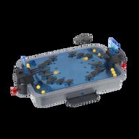 Play Pop 戰艦攻擊動作遊戲