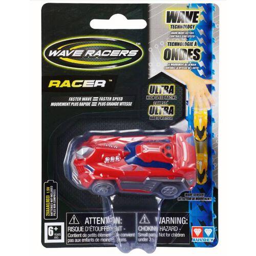 Wave Racer 感應賽車