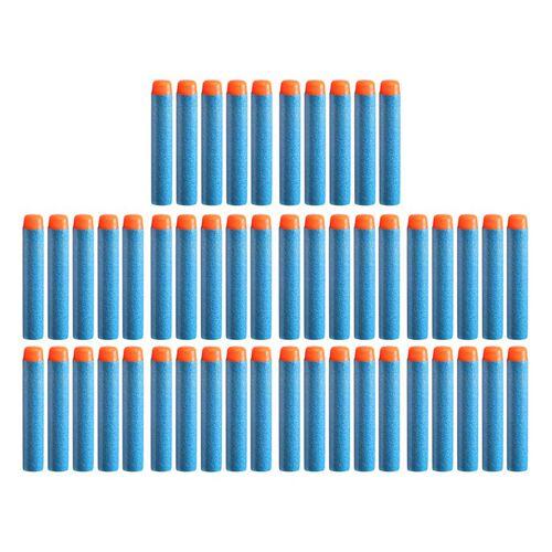 NERF熱火精英2.0系列 50 枚彈鏢補充裝