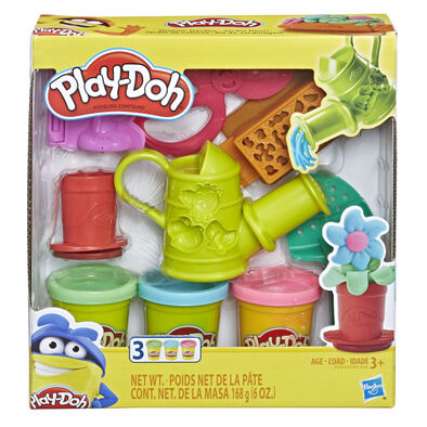 Play-Doh Role Play Tools Set - Assorted