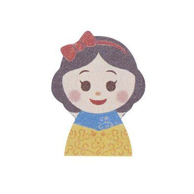 Disney Kidea 人物積木 白雪公主