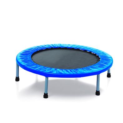 "E-Jet Games 38"" Foldable Trampoline"