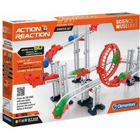 Clementoni Action & Reaction系列 - 入門套裝