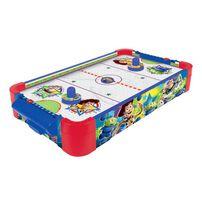 Toy Story反斗奇兵空氣球遊戲桌