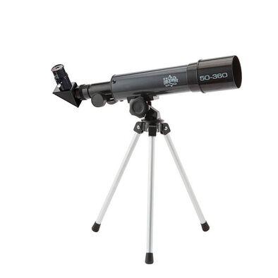 Edu Science 望遠鏡顯微鏡套装