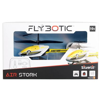 Silverlit Air Stork - Assorted