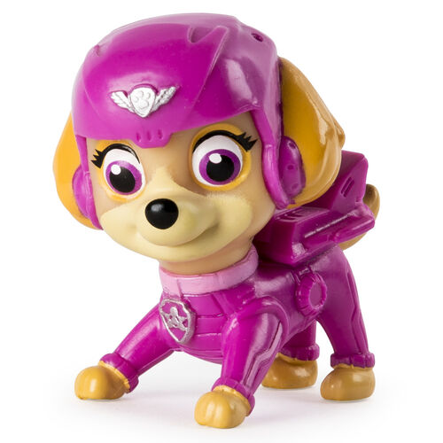 Paw Patrol汪汪隊立大功 Pup Buddies - 隨機發貨